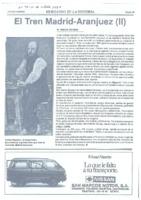 ElTrenMadrid-Aranjuez(II).pdf